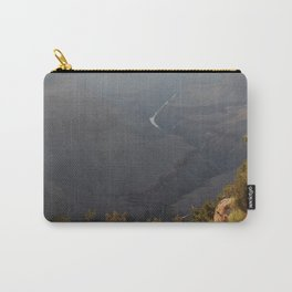 Grand Canyon, Colorado River Carry-All Pouch