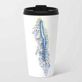 Seneca Lake Travel Mug