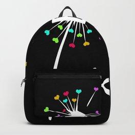 Be Kind - Be Kind! Backpack