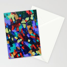 Gentle Narcotic Stationery Cards