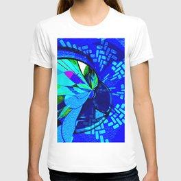 A Million Distance Away T-shirt