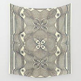 Seventy-nine Wall Tapestry
