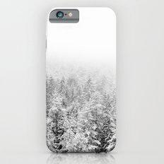 ELSA iPhone 6s Slim Case
