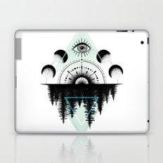 Unison Laptop & iPad Skin