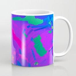 Jungle 03 Coffee Mug