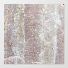 Sioux Falls Rocks #3 Canvas Print