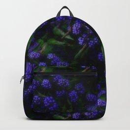 Wild Berries Backpack