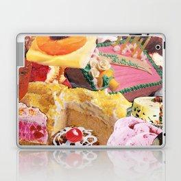 cakes one Laptop & iPad Skin