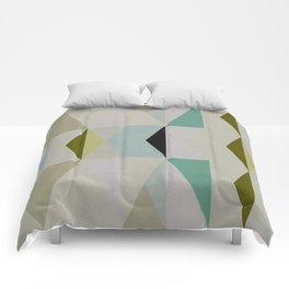 The Nordic Way XII Comforters