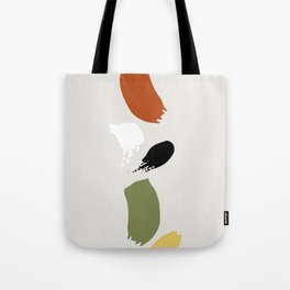 brush brush Tote Bag