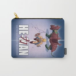 He-Man and the Masters of the Universe : Akira Carry-All Pouch