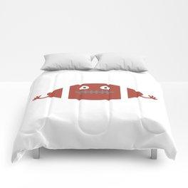 Football head Comforters