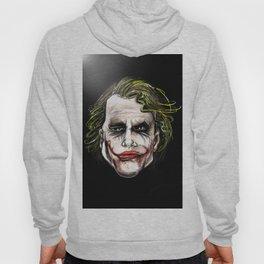 Joker Hoody