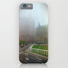 Foggy Andrews. iPhone 6s Slim Case