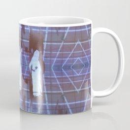 In the Limbo Coffee Mug