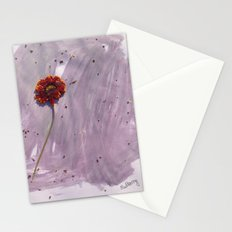 Mulberry Stationery Cards