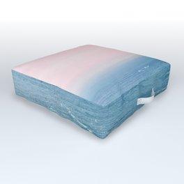 Sea Outdoor Floor Cushion