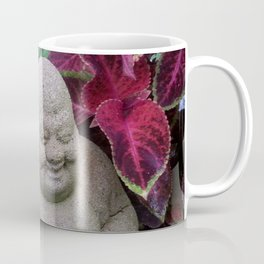 Happy Buddha Coffee Mug