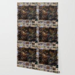 Hardstanding 04 Wallpaper