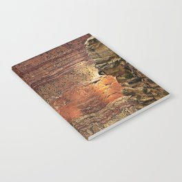Grand Canyon II Notebook