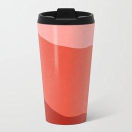 700 nm Travel Mug