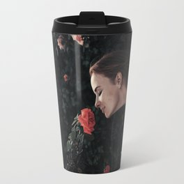 Deep Breath Travel Mug
