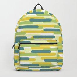 Fast Capsules 2 Backpack
