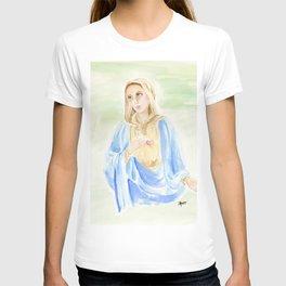 Maternal Love T-shirt