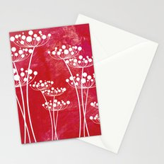 Happiness I Stationery Cards