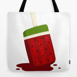 Ice_Pop Tote Bag