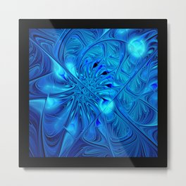 deco for you -2- Metal Print