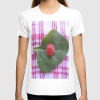 health T-shirts featuring Good Health by Manuel Estrela 113 Art Miami