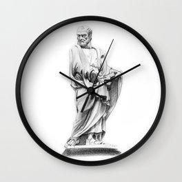 St-Peter Wall Clock