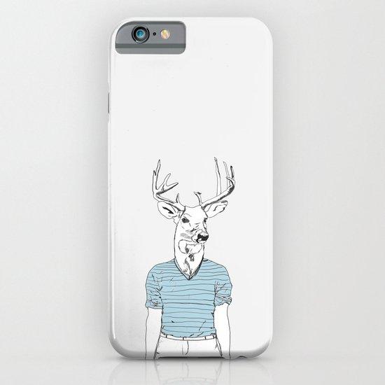 Wild Nothing I iPhone & iPod Case
