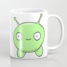 Mooncake 1 Coffee Mug