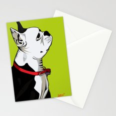 Lemme Have Some Stationery Cards