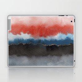 Improvisation 05 Laptop & iPad Skin