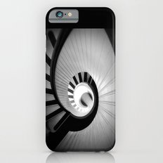 Guardian Slim Case iPhone 6s