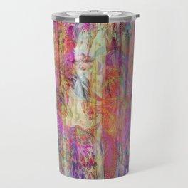 Gypsy Soul Color Crush Travel Mug