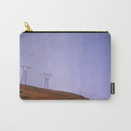 h5 Carry-All Pouch