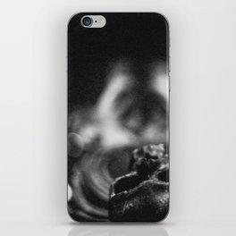 Vasa Casualty I iPhone Skin