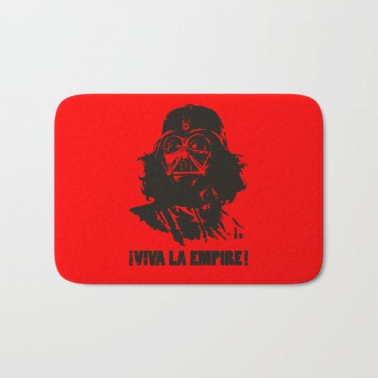 Viva la Empire! Bath Mat