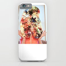 Palette iPhone 6s Slim Case