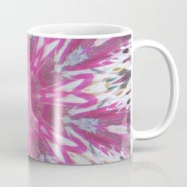 Love. Mad. Love. Mad. Love. Coffee Mug