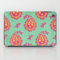 pastel iPad Cases featuring Pastel by Arcturus