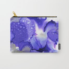 Moon Dust Carry-All Pouch