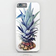 Pineapple Scalping iPhone 6s Slim Case