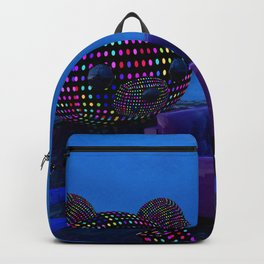 Driftage Backpack