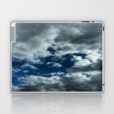 LIMITLESS Laptop & iPad Skin