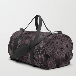 Nicol. 2 Duffle Bag